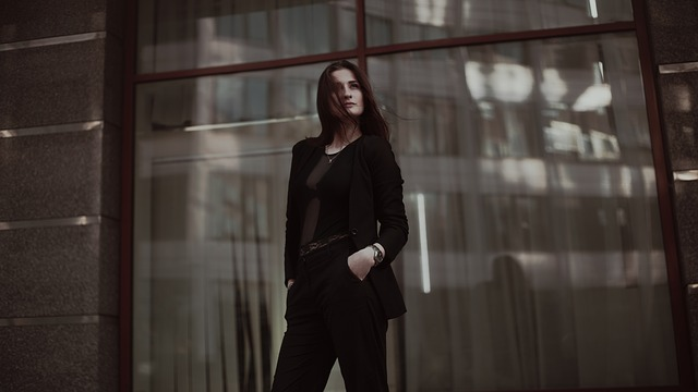 5 вещей, которые должны быть подрукой убизнес-леди
