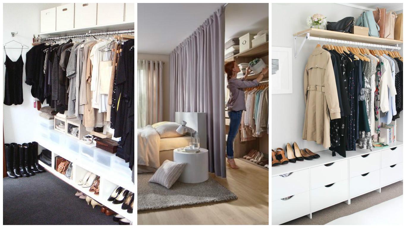 Готовим гардероб к осени: пошаговая инструкция