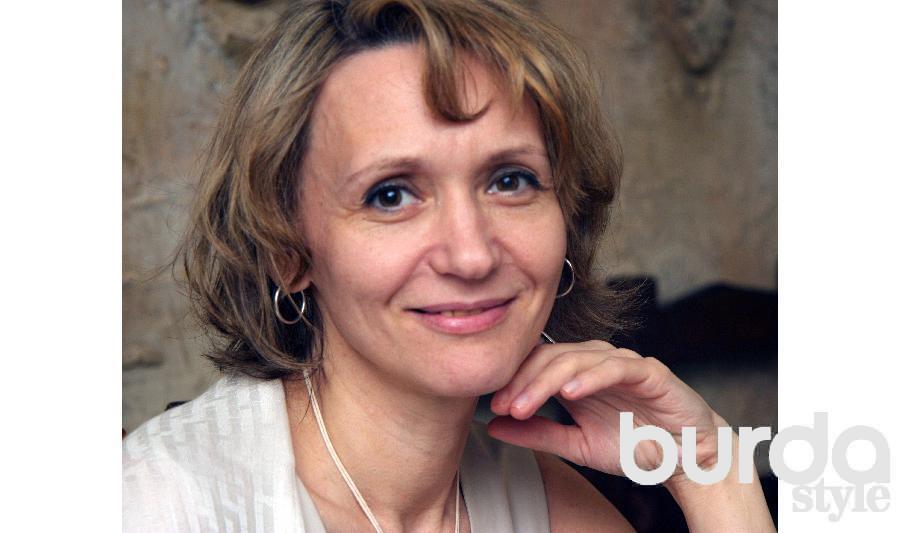 Светлана Хацкевич